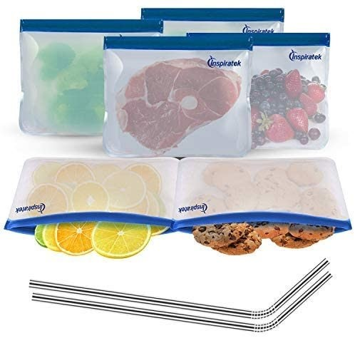 eco-friendly-freezer-bags