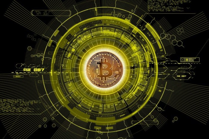 cryptocurrencyenergyconsumption