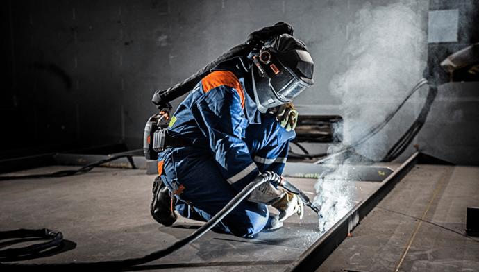 welding-gear