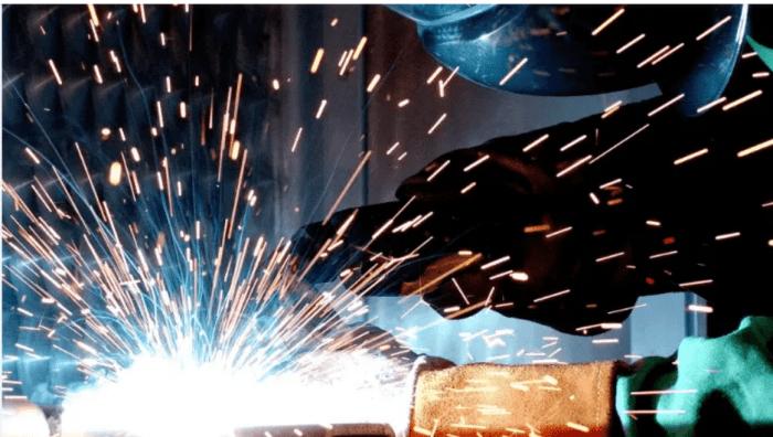 dangers-of-welding