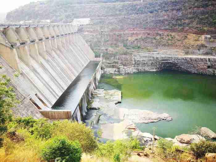 dam-safety-management