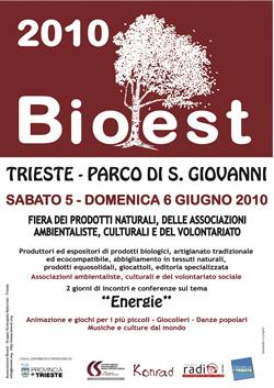 Bioest 2010