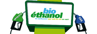 Le-bioethanol-une-contribution-significative-a-la-richesse-nationale