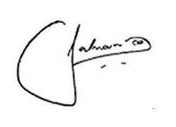 Salman Khan Age, Height, Weight, GF, Biography & More