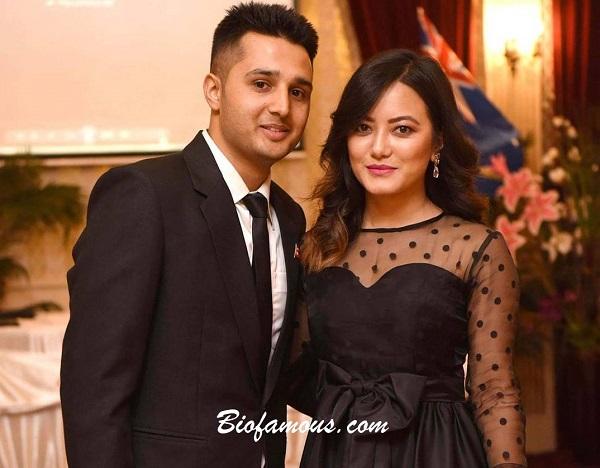 Prakriti Shrestha | Biography, Boyfriend, Wiki, Age, Height, family, Affairs
