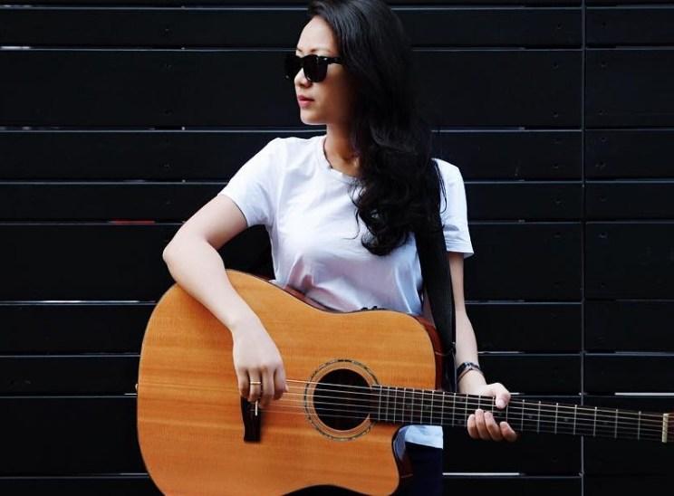 Trishna Gurung | Biography, Boyfriend, Wiki, Age, Height, family, Affairs