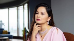 Malvika Subba | Biography, Boyfriend, Wiki, Age, Height, family, Husband, affairs