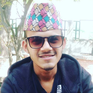 shishir Aryal biography