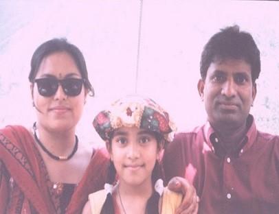 Priyanka MV | Biography, Age, Height, Birthplace