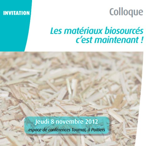 Colloque_Poitiers_Biosource