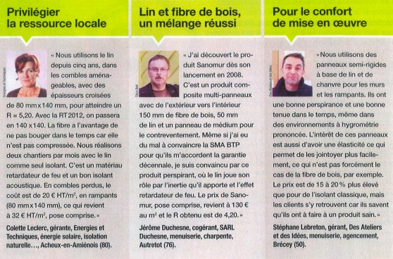 Le_Moniteur_Temoignages_Lin_2012