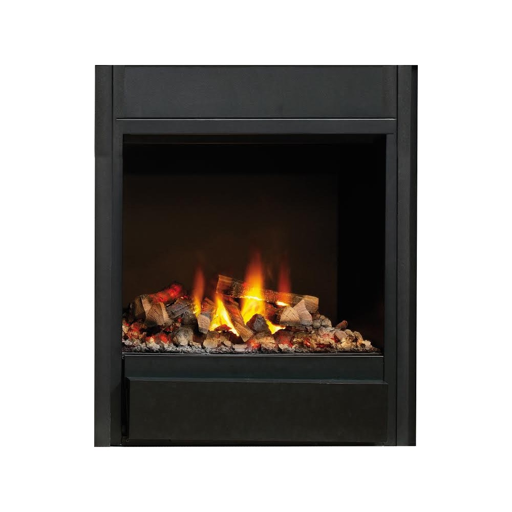 Fireplace Solutions
