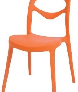 foryou_orange