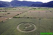 mexico-crop-circle1