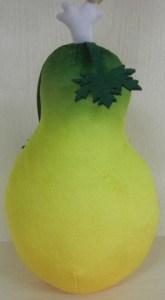 papaya-final-2-web