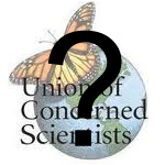 The Union of Concerned Scientists and Scientific Consensus