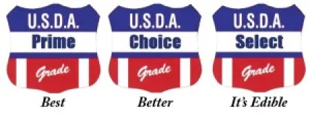 USDA-Meat-grade-shields