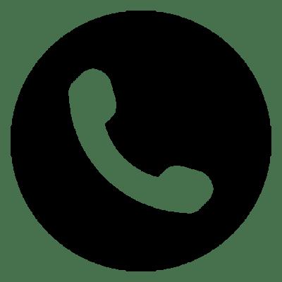telefon biofose