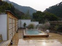Hot Tubs/ Sauna/ Spas/Onsen Design+Construction SF Bay ...