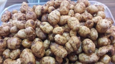 Tigernut Fresh