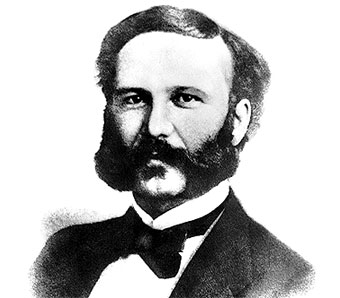 Image result for henri dunant