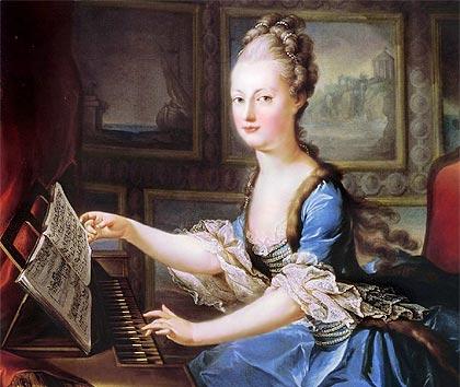 https://i0.wp.com/www.biografiasyvidas.com/biografia/m/fotos/maria_antonieta_2.jpg