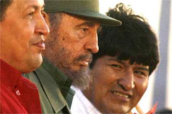 Resultado de imagen para Fidel chavez morales mesa sanchez de losada