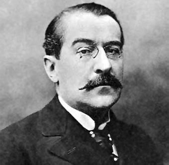 Charles-Émile Picard