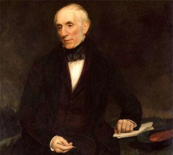 Dark Wallpapers Hd Biografia De William Wordsworth