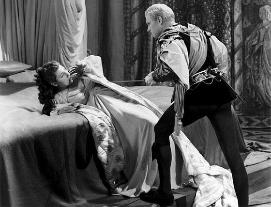 Resumen de Hamlet de William Shakespeare