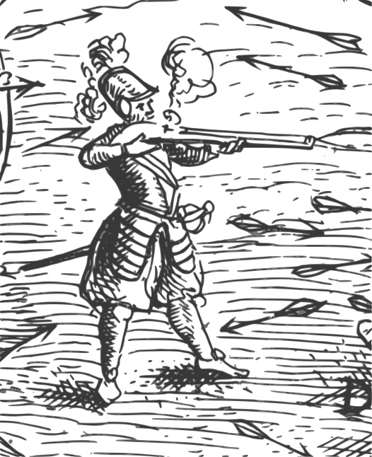 Biography – CHAMPLAIN, SAMUEL DE