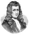 CAVELIER DE LA SALLE, RENÉ-ROBERT – Volume I (1000-1700)