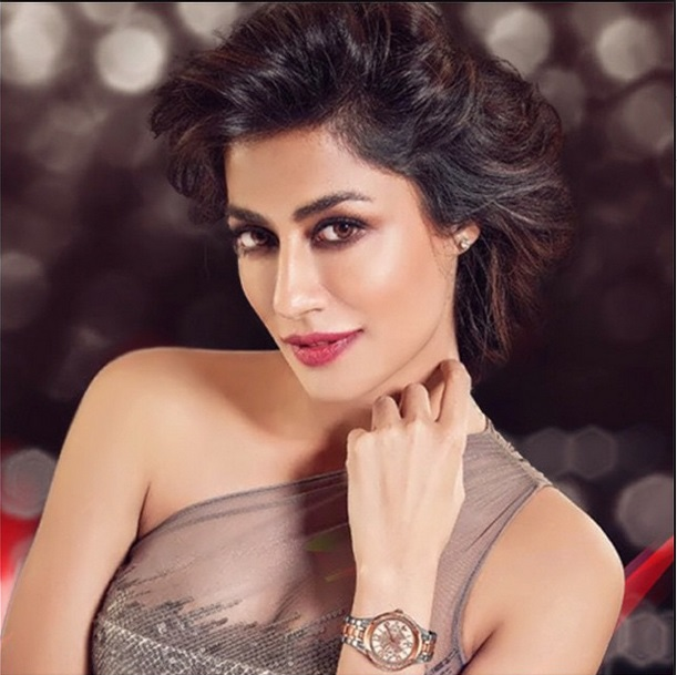 Gabbar Singh Wallpapers Hd Chitrangada Singh Wiki Biography Age Weight Height Profile