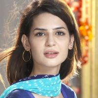 Madiha Imam Pakistani actress beauty