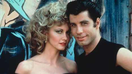 10 Facts You've Probably Never Heard About 'Grease' - Biography
