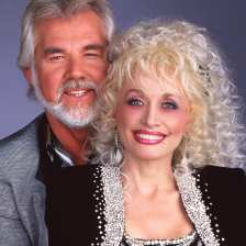 Dolly Parton and Kenny Rogers' Long-Lasting Friendship - Biography