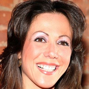 Amy Fisher - Reality Television Star Criminal - Biography