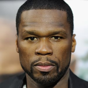 50 Cent Face Tattoo Removal Before And After