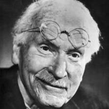 Bilderesultat for carl jung
