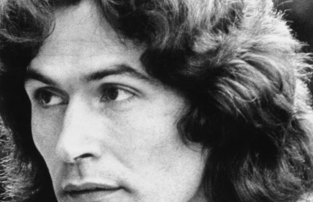 Rodney Alcala - Dating Game, Photos & Victims - Biography