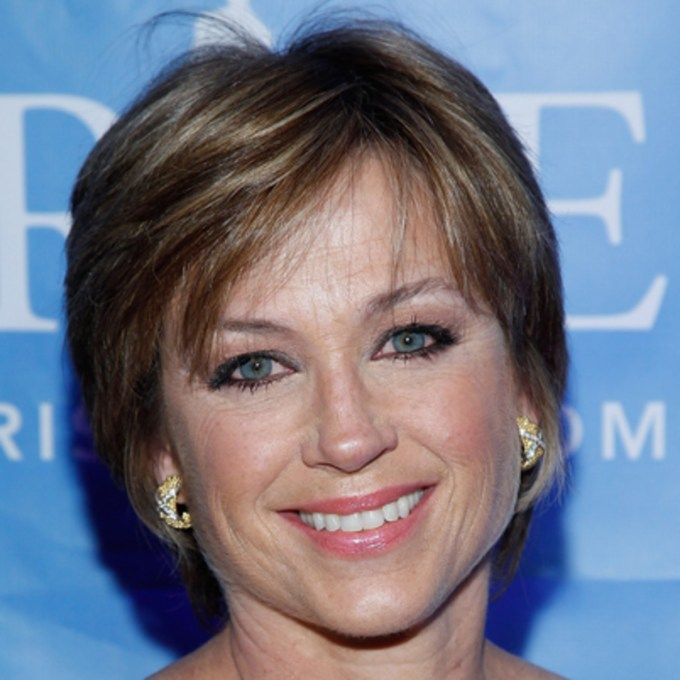 dorothy hamill - ice skater, athlete - biography