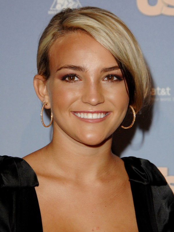 Jamie Lynn Spears - Actress Film Actor Singer Television