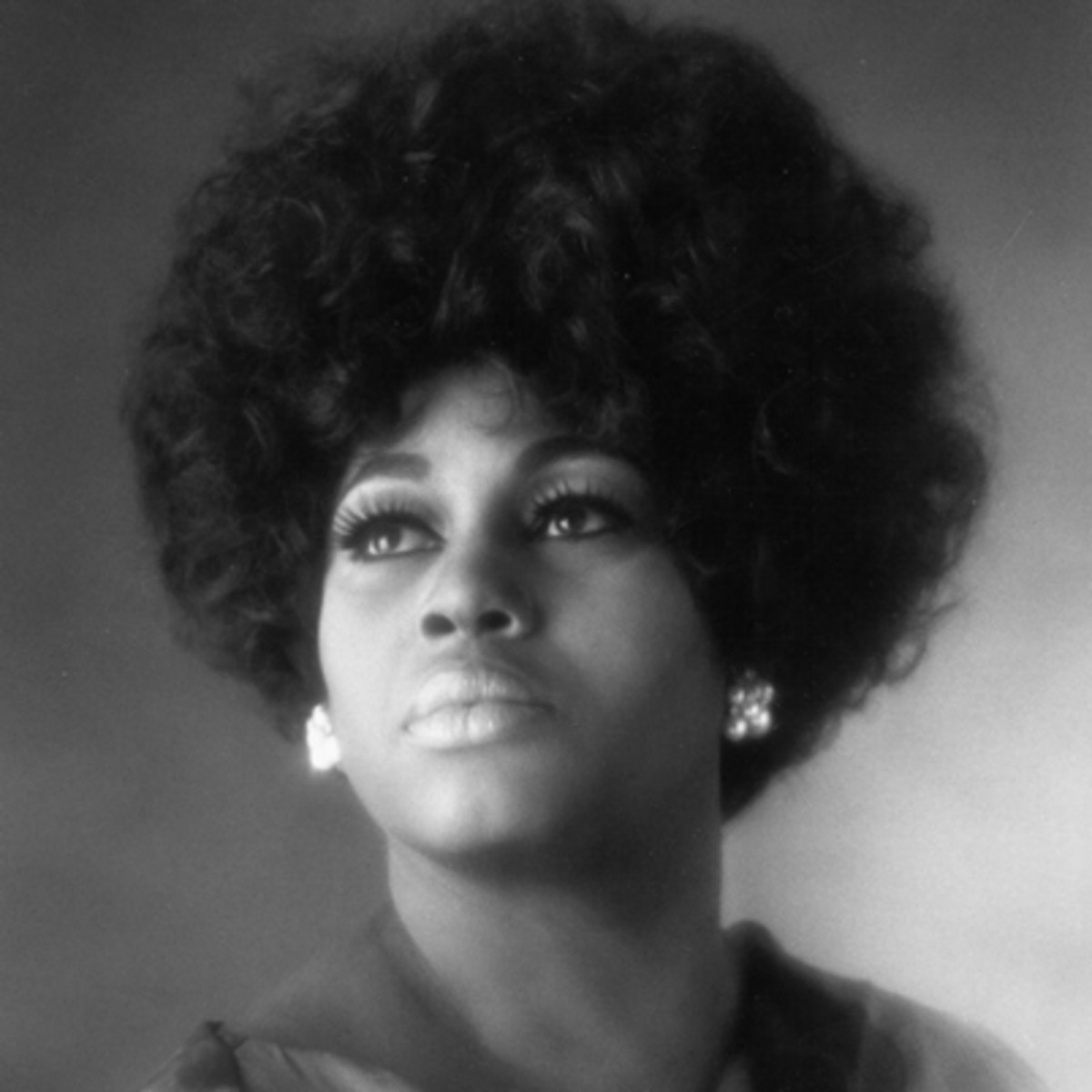 Leontyne Price  Singer  Biography
