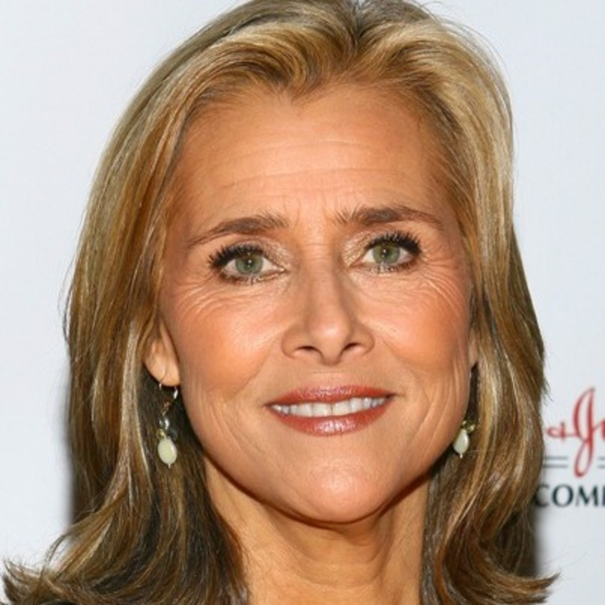 Meredith Vieira  Talk Show Host News Anchor  Biography
