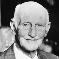 Otto Frank - - Biography