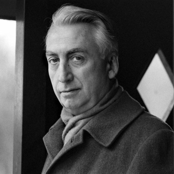 Roland Barthes Educatina - Year of Clean Water