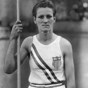 Image result for babe didrikson