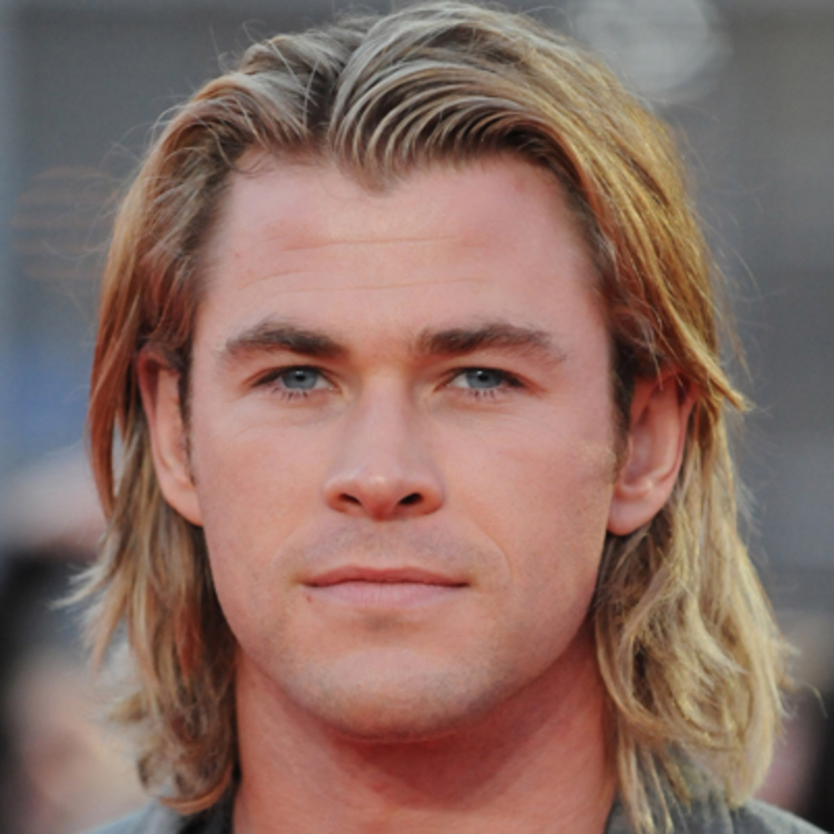 David Beckham Wallpapers With Quotes Chris Hemsworth Biography Biography
