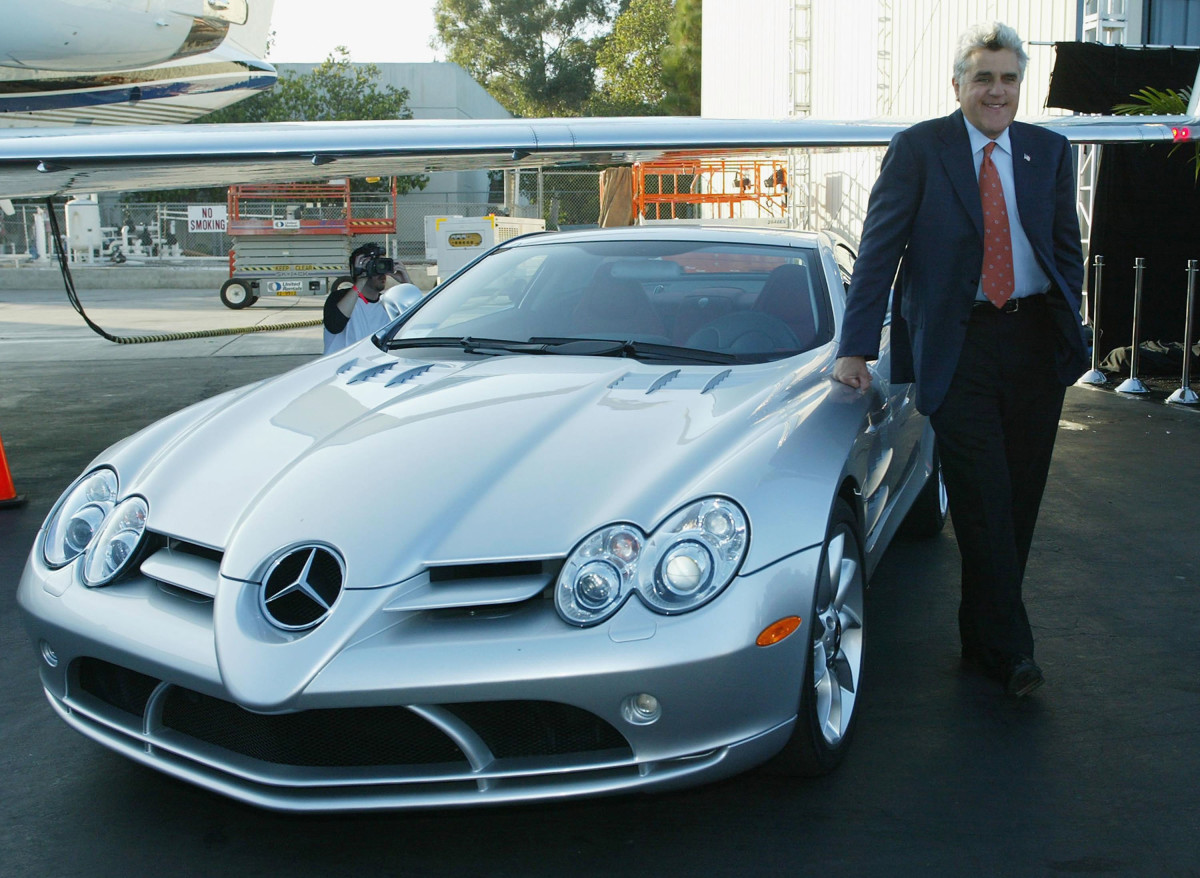 Celebrities and Their Fast Cars  Biography