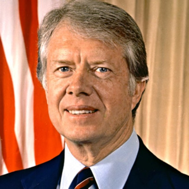 https://i0.wp.com/www.biography.com/.image/t_share/MTE5NTU2MzE2MTc3MDA4MTM5/jimmy-carter-9240013-1-402.jpg?w=640&ssl=1